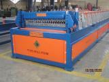 ساخت دستگاه سینوسی کرکره-پارس رول فرم-09121612740