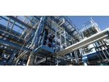 تولید، توزیع و بازیافت حلال های آلی, شرکت صنایع شیمیایی سبز پارسیان