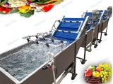دستگاه شستشوی میوه و سبزی