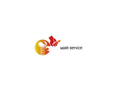 تعمیر ماشین ظرفشویی | تعمیر ماشین لباسشویی