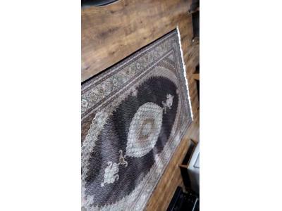 قالیشویی و مبل شویی ای پارا ، شستشو در محل