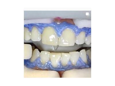 کلینیک دندانپزشکی نکو