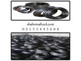 تولید و فروش انواع سیم آرماتوربندی  با بالاترین کیفیت