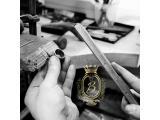 آموزشگاه طلا و جواهر سازی بازیر