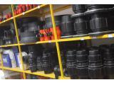 فروش انواع لوله و اتصالات آبیاری قطره ای ، پلی اتیلن ، پلی پروپیلن ، upvc  ، گالوانیزه ، چدن