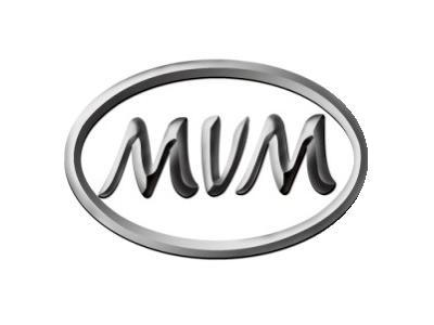بورس  قطعات یدکی  DAEWOO  و MVM