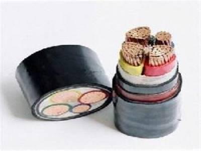 فروش و پخش انواع کابل زره دار