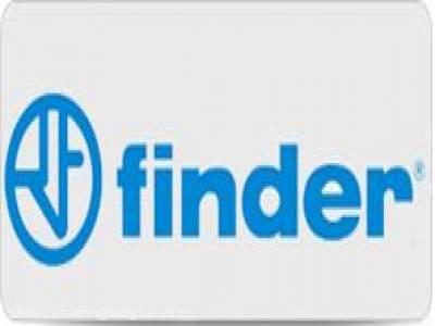 پخش انواع محصولات FINDER فیندر