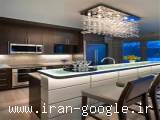 صنایع ام دی اف کیان