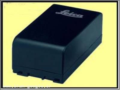 باتری دوربین لایکا GEB121