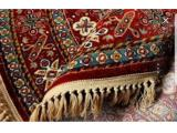 محلول واسپری نانو آنتی باکتریال کننده فرش و قالی
