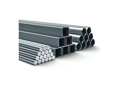 تهیه و توزیع آهن آلات صنعتی و ساختمانی خدایارپور