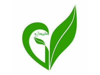 فروشگاه اینترنتی تولیدات گیاهی گیدارو