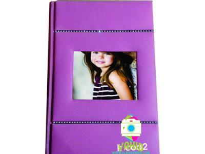 آلبوم عکس کودک