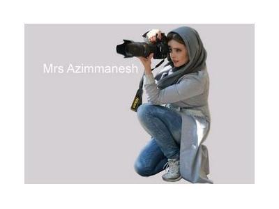آتلیه عکاسی کودک و بارداری در  غرب تهران