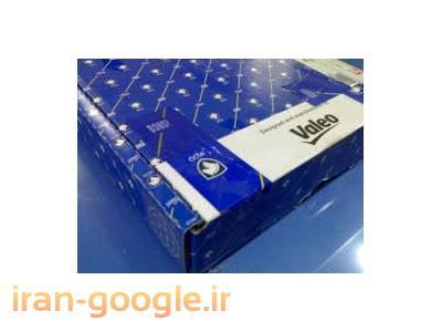 فروش لوازم یدکی پژو 206 ,رانا ,سوزوکی 405 ایساکو