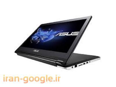 فروش لپ تاپ ایسوس مدل Asus Q551 LN