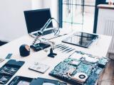 تعمیرات کامپیوتر و عقد قرارداد با شرکت ها