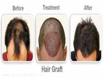 مرکز تخصصی پوست ، مرکز تخصصی مو ، مرکز تخصصی لاغری ژوان