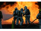 عرضه کننده لوازم ایمنی آتشنشانی ترافیکی امداد و نجات در تهران