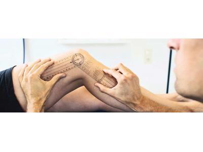 مرکز ارتوپدی فنی کامیار ، ارتز و پروتز، کفش طبی و اسکن پا
