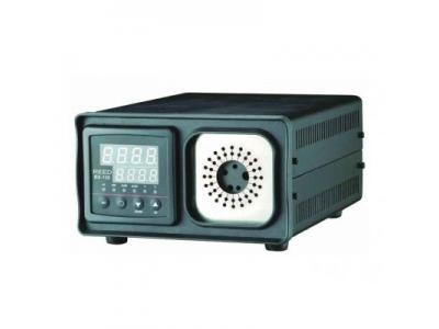 قیمت خرید کاليبراتور دما قابل حمل Portable Temperature Calibrator